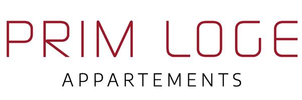 Prim Loge - Unterkunft Appartement Hotel Boardinghouse - Balgheim